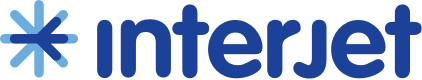 Interjet Chicago